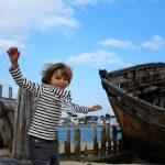 photo bleu mer magouero 047